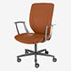 9000[cv] - Chairs (Office furniture)